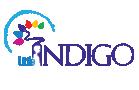 indigoLogo